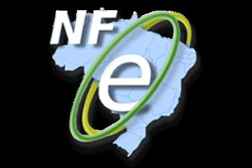 Logotipo NF-e