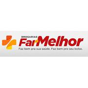 Farmelhor-min