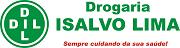 isalvo-logo