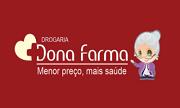 logo-dona-farma-400x242