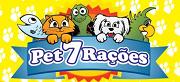 pet7-logo